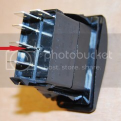Carling Technologies Toggle Switch Wiring Diagram Ford Ranger 2016 Lighted Rocker Switches
