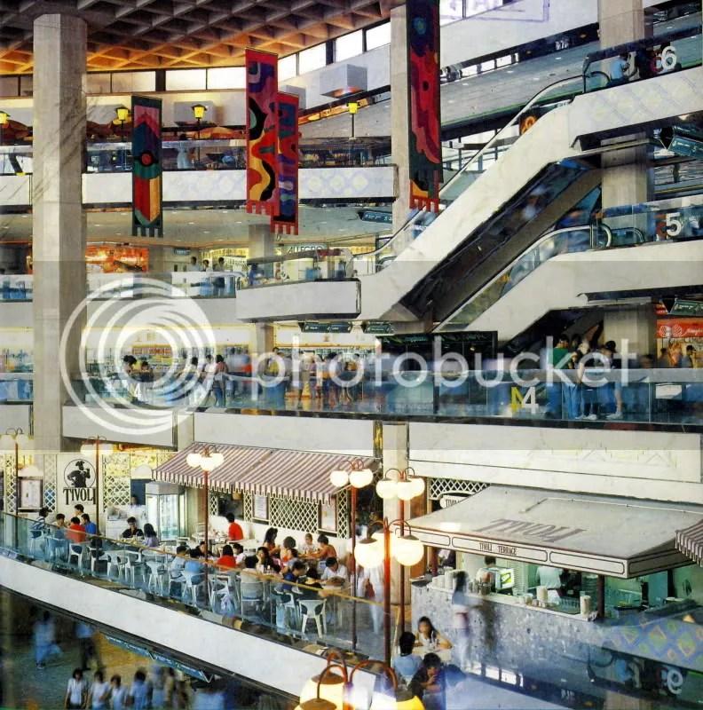 【貼圖】齊來貼九十年代的香港! - 香港高登討論區