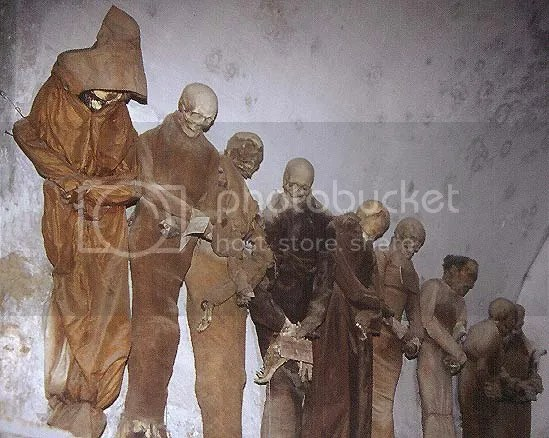 gregorian monks photo: Monks Monks.jpg