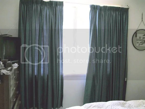 New Curtains Home Garden & Renovating Essential Baby