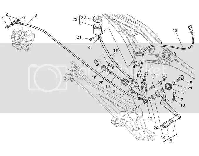 Ducati Monster 696 Wiring Diagram : 33 Wiring Diagram