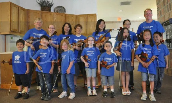 DSC_0380 entire violin group