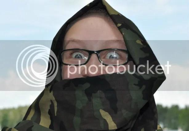 DSC_0764 r camo headscarf