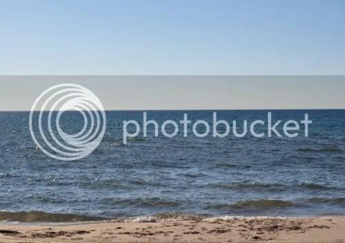 DSC_0807 lake michigan