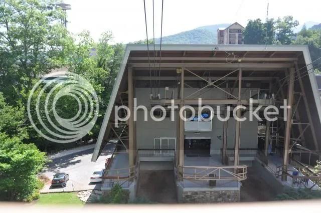 photo DSC_0565_zps44d4661f.jpg