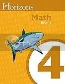 HorizonsMath4noborder
