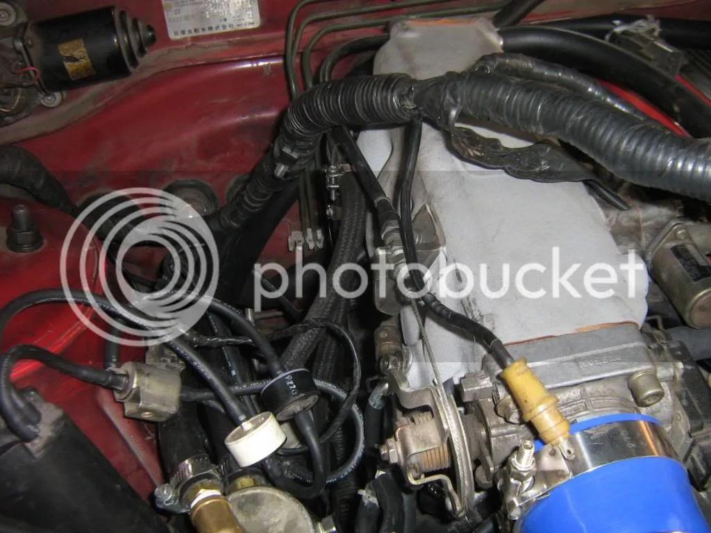 2009 Nissan Murano Oxygen Sensor Location Nissan Sentra Wiring Diagram