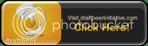 Visit www.thedraftbeerinitiaitve.com
