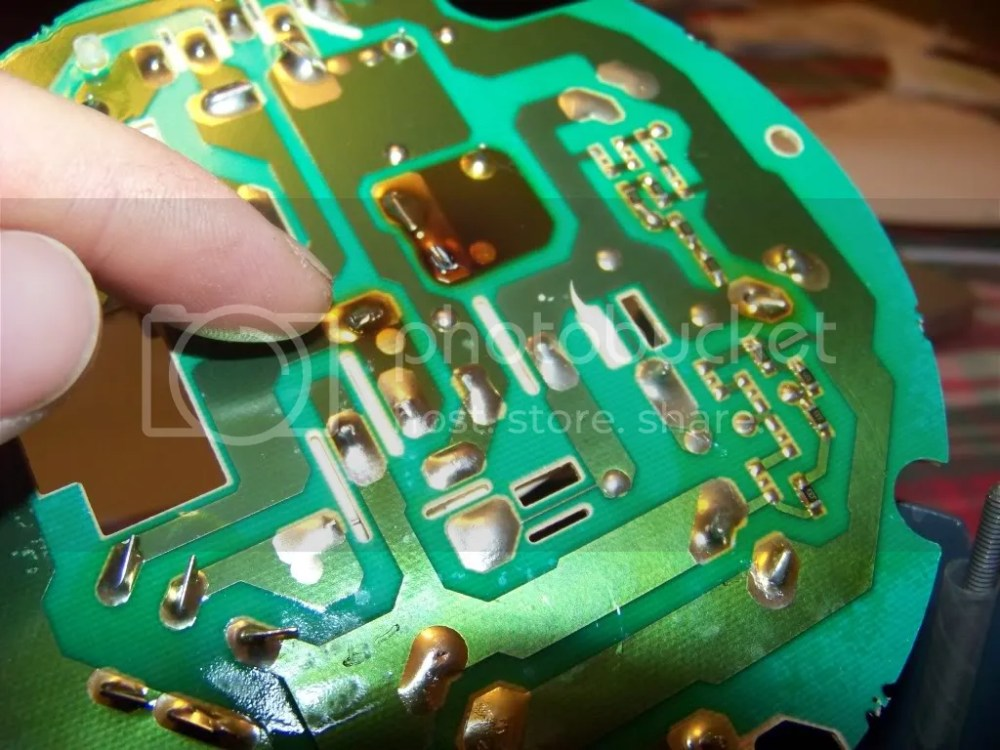medium resolution of emerson ecm motor wiring diagram 3 0