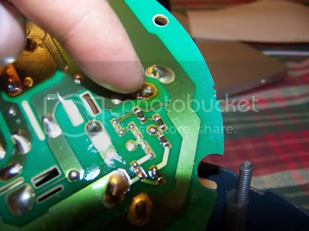ge ecm motor wiring diagram lutron grafik eye century dl1036 switch diagrams elsavadorla