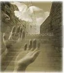 Roh Kudus Penyambung Lidah