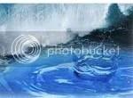 air hidup