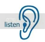 menghindari pertengkaran, cepat mendengar