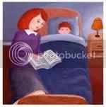 cerita sebelum tidur