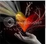 kasih tanpa batas