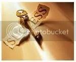 penyertaan Tuhan, berhasil dalam pekerjaan, berhasil dalam hidup