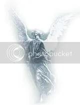 malaikat, jangan takut, pesan tahun baru 2009
