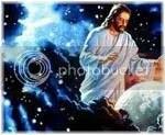 Tuhan melihat segalanya
