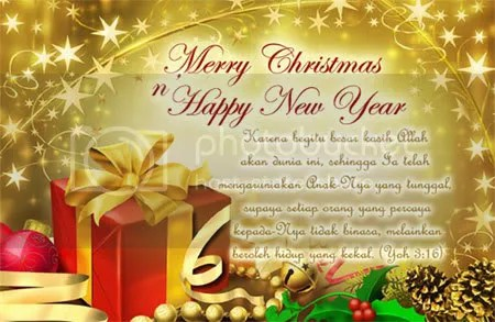 merry christmas, selamat natal, tahun baru, new year