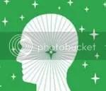 pikiran, berpikir positif