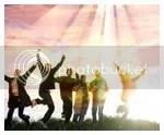 bersukacita, jangan bersusah hati, beban masalah, perampas sukacita