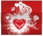 valentine's day, hari kasih, nyatakan cinta