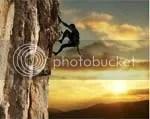 penyertaan Tuhan membawa keberhasilan