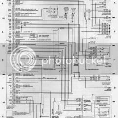 3406e Jake Brake Wiring Diagram 1986 Ez Go Golf Cart For Cat C15 Schematic Pin 19 Understanding The Leisure Battery Charging C12 E Engine