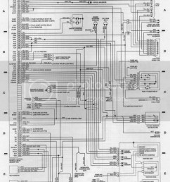 cat c13 wiring diagram automotive wiring diagrams c13 cat engine fuel mileage cat c13 wiring diagram [ 816 x 1024 Pixel ]