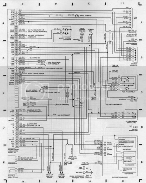 small resolution of cat c13 wiring diagram automotive wiring diagrams c13 cat engine fuel mileage cat c13 wiring diagram