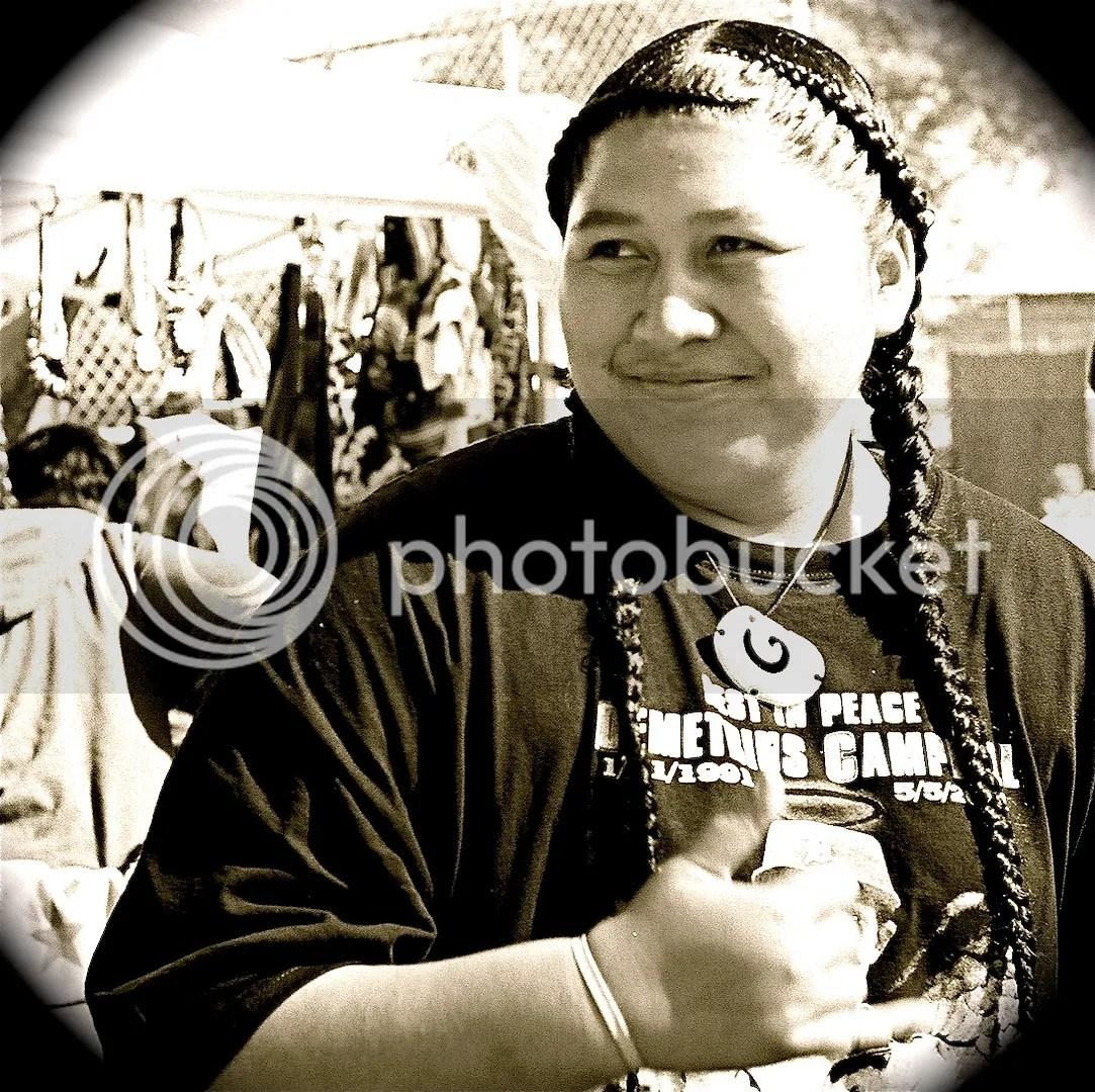 Black and white photo of Jean Melesaine
