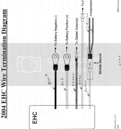 wiring diagram big dog motorcycles forum [ 818 x 1024 Pixel ]