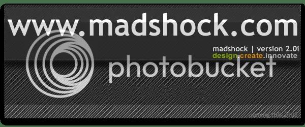 www.madshock.com