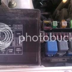 1995 Nissan 240sx Fuel Pump Wiring Diagram Volvo Xc90 2006 300zx Fog Light Toyota Tacoma ...