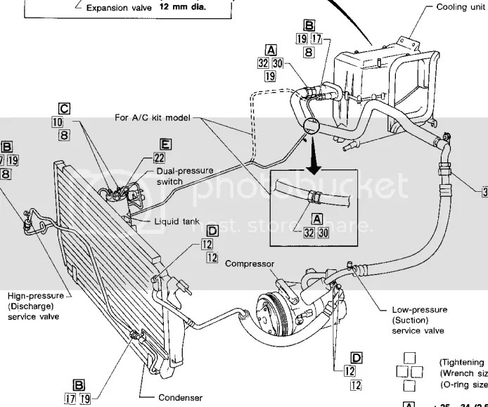 Wiring Diagram Besides Renault Duster Car On Wiring Diagrams ... on 1991 nissan wiring diagram, ford tfi module wiring diagram, 92 integra wiring diagram, 91 240sx brake system, 91 240sx suspension diagram, 1990 nissan wiring diagram, 91 240sx timing,