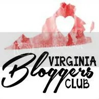 Virginia Bloggers Club