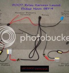 srt 4 wiring harness diagram wiring dodge neon srt 4 slammed dodge neon srt 4 [ 1024 x 768 Pixel ]