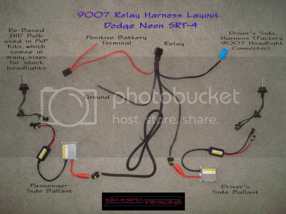 medium resolution of srt 4 wiring harness diagram wiring dodge neon srt 4 slammed dodge neon srt 4