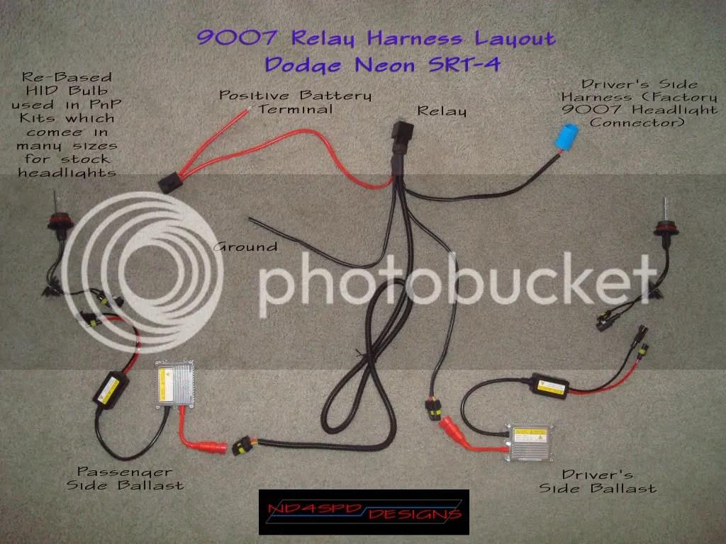 hight resolution of srt 4 wiring harness diagram wiring dodge neon srt 4 slammed dodge neon srt 4