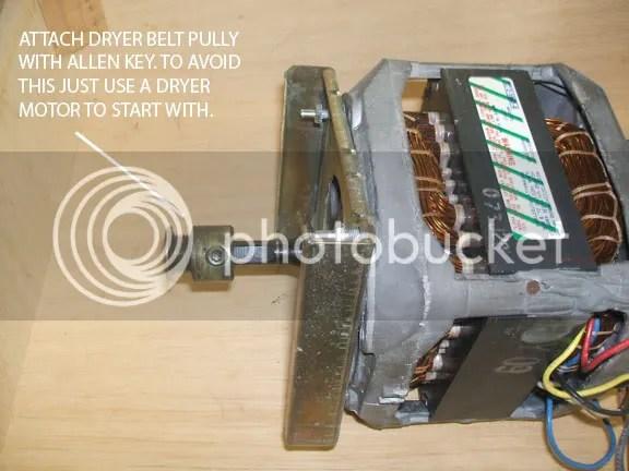 Motor Wiring Diagram Furthermore Maytag Washer Diagram Washing Machine