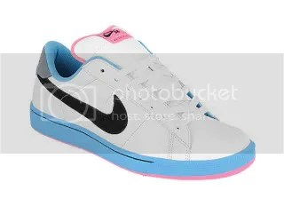 We have just received the June releases from Nike SB. 6ca715758