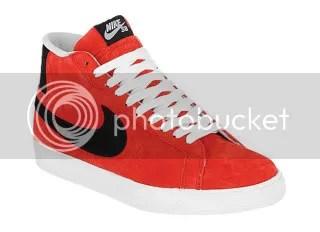 Nike SB June Releases 9fb525dd7