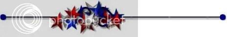 1362121y1t7rhxkx1.jpg patriotic divider image by pamelina_album