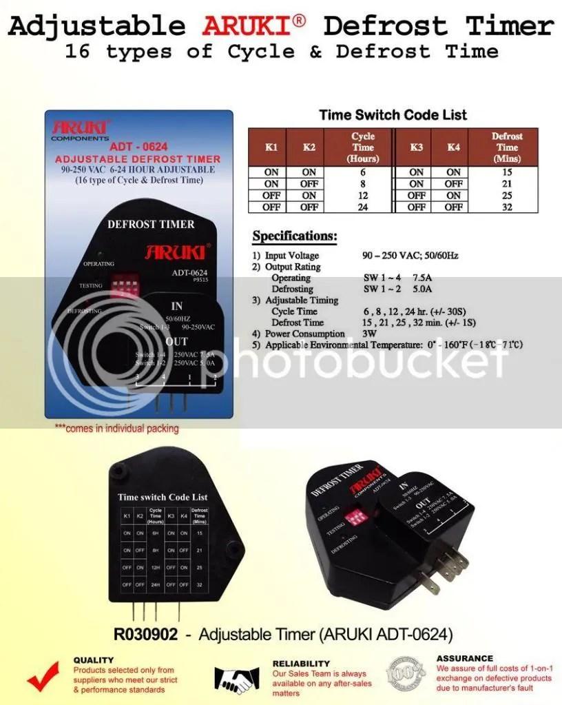 medium resolution of defrost timer wiring diagrams on gibson heat pump wiring diagram