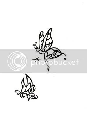 MARIPOSA-1.jpg fairy butterfly