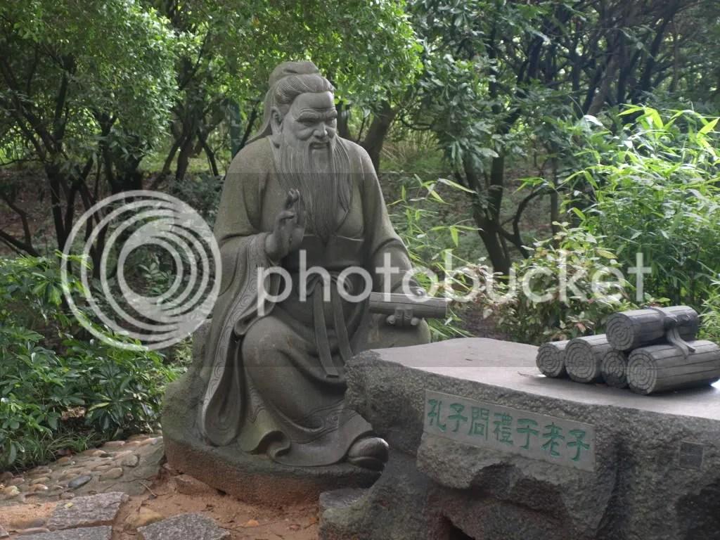 https://i0.wp.com/i277.photobucket.com/albums/kk79/hemingway155/Xiamen/P6157345--confucius.jpg