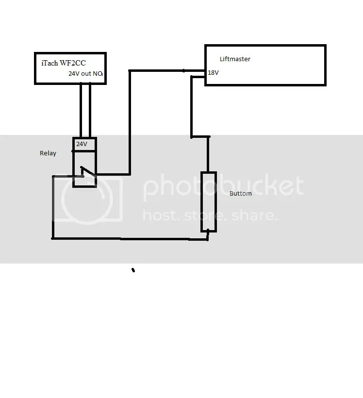 Tommy Gate Wiring, Tommy, Get Free Image About Wiring Diagram