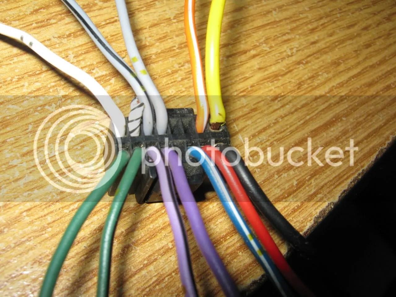 small resolution of pioneer avh p5700dvd wiring harness wire diagram preview avh p5700dvd wiring schema diagram database pioneer avh