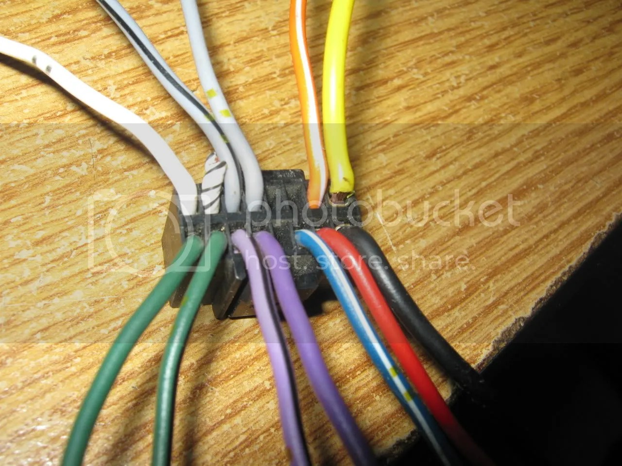 hight resolution of avh p5700dvd wiring schema diagram database pioneer avh p5700dvd wiring harness colors
