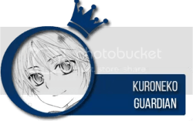 photo Kuroneko Guardian.png